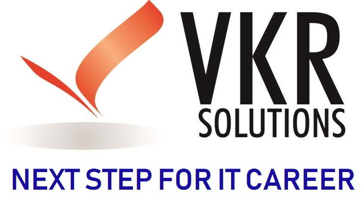 VKR Solutions - The Best Computer Training Institute In Pondicherry